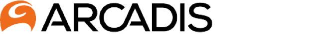 ARCADIS Landschapsarchitectuur